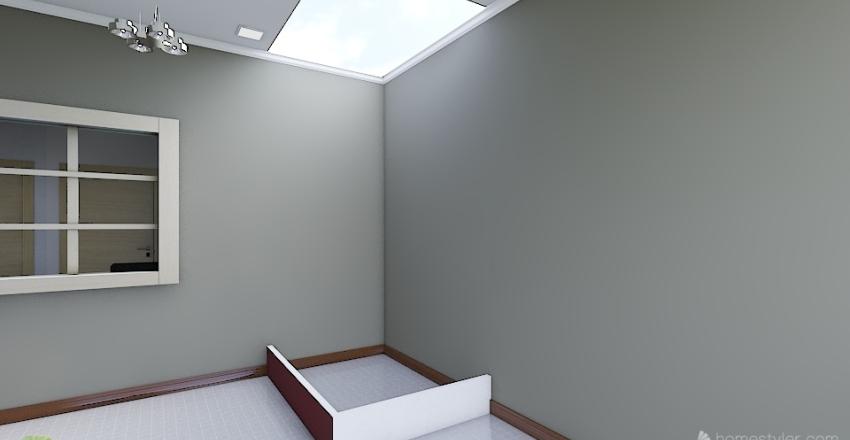 Final Maymar 1st Floor Plan Furniture temp Interior Design Render