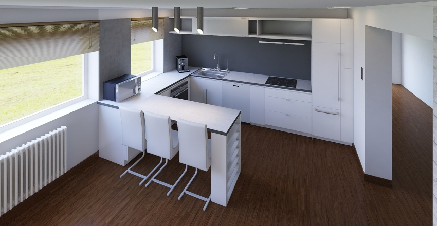 2janov 2 Interior Design Render