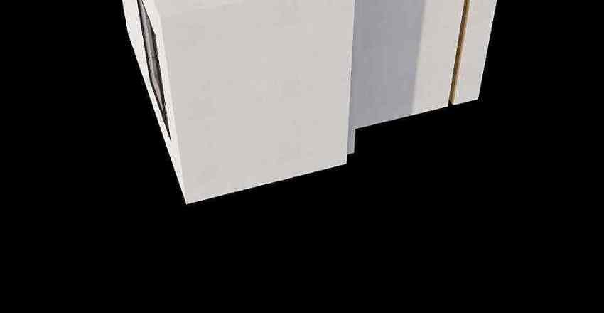 Dani1 Interior Design Render