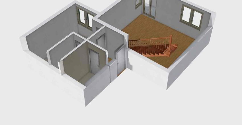 33481vukasoviceva82 Interior Design Render