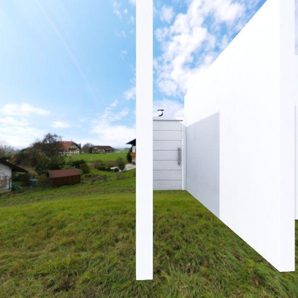 CASA LIM Interior Design Render