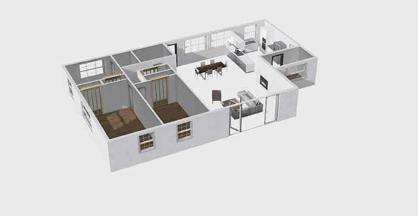 Almas_desing02 Interior Design Render