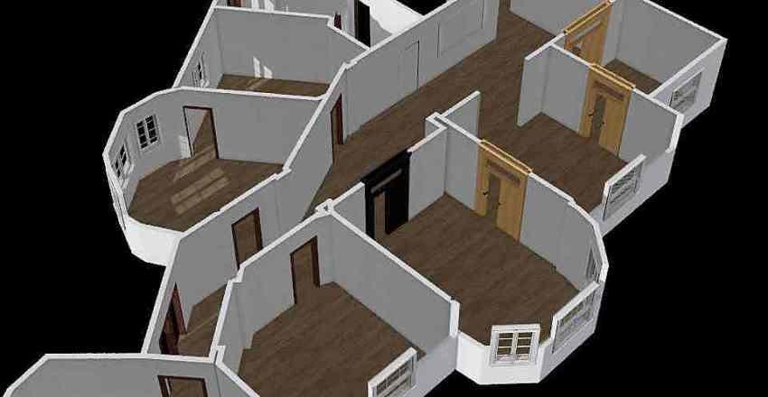 malaaaaaaaaaaak seriosssssssssssssssss Interior Design Render