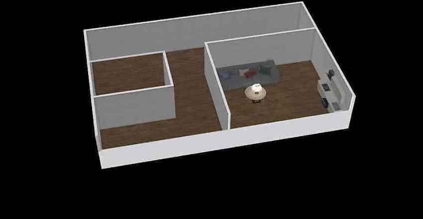 demo Interior Design Render