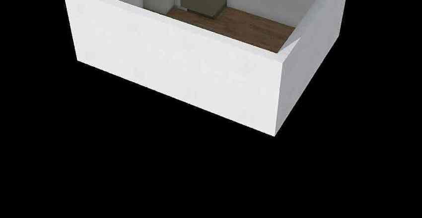 er44 Interior Design Render