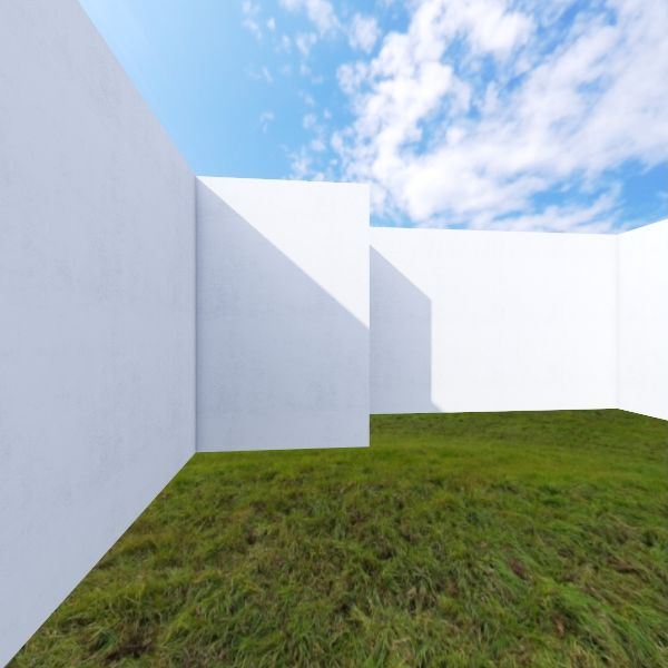sacw Interior Design Render