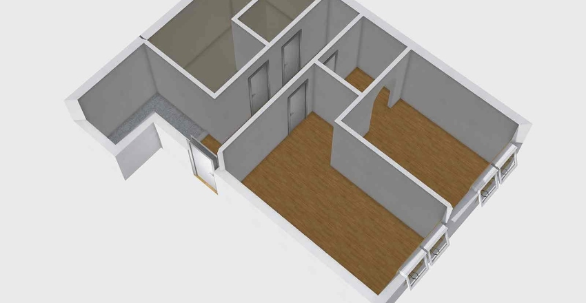 44893teomirijevskog4 Interior Design Render