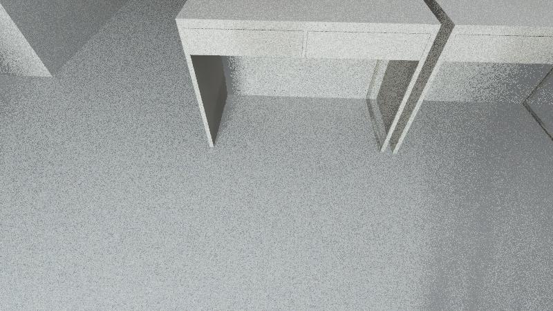 dubai-1 Interior Design Render
