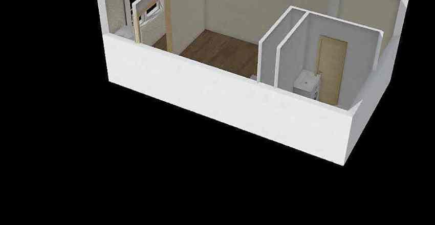 479-479 Interior Design Render