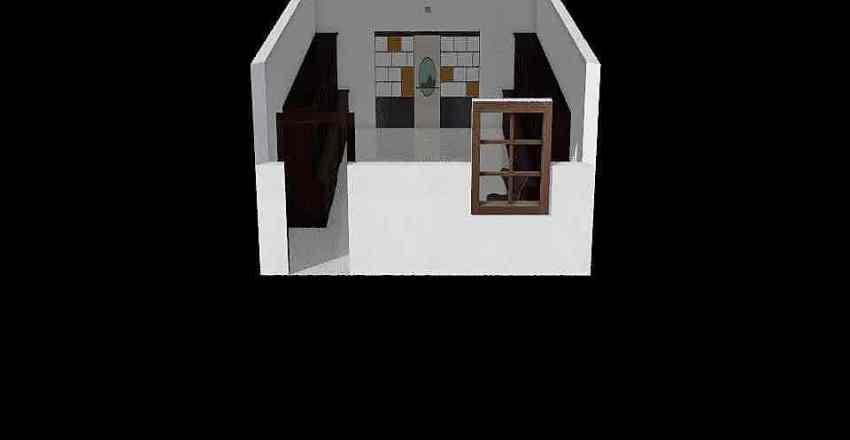 p. tư liệu Interior Design Render