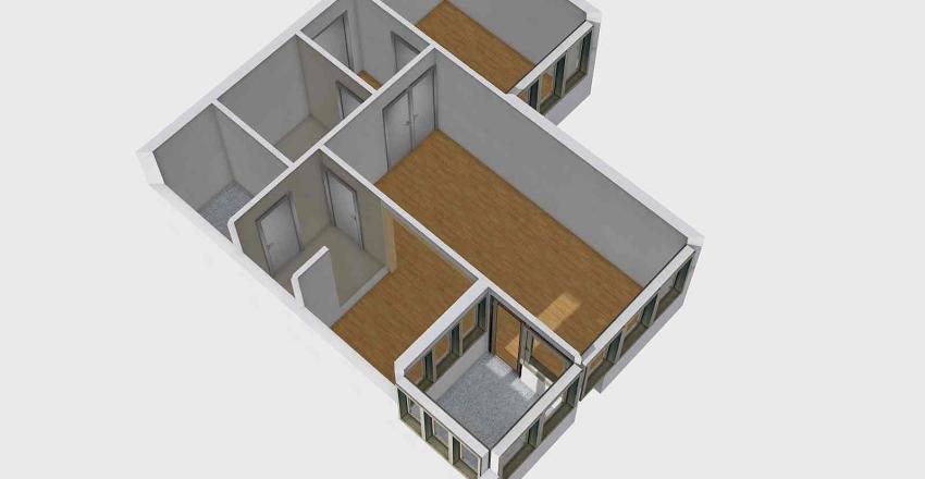 43787bracesrnic39-9 Interior Design Render