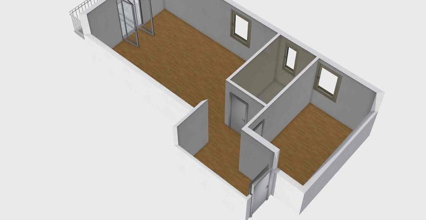 44880cvetcuprija117k Interior Design Render
