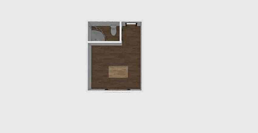 Гостинки_050 Interior Design Render