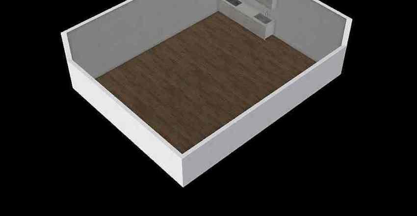 eeee Interior Design Render