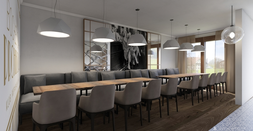 mdmsdx Interior Design Render