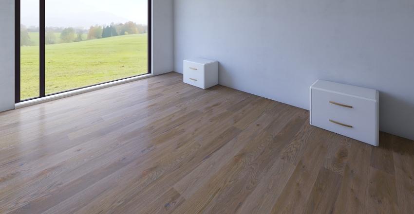 B25_New Interior Design Render
