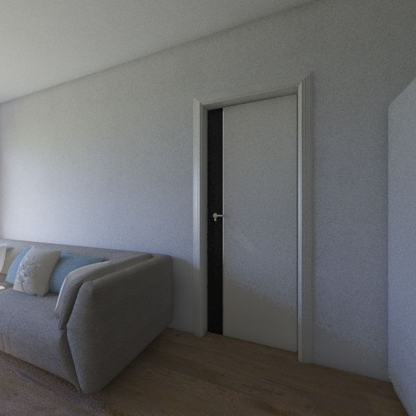 gh Interior Design Render