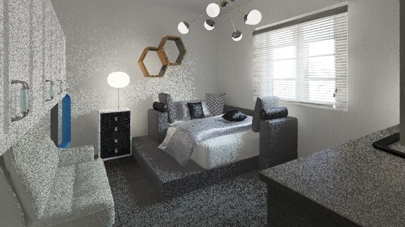 interrior design Interior Design Render