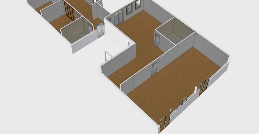 44903bulalexandra136 Interior Design Render