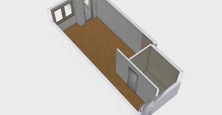 44986vojvodestepe333 Interior Design Render