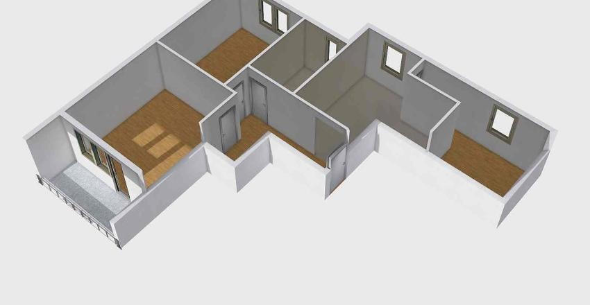 44598gunduvenac29-16 Interior Design Render