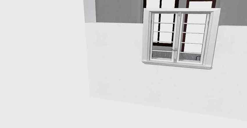 habitación marco Y FABIO Interior Design Render