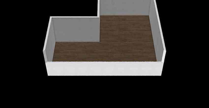 olo Interior Design Render