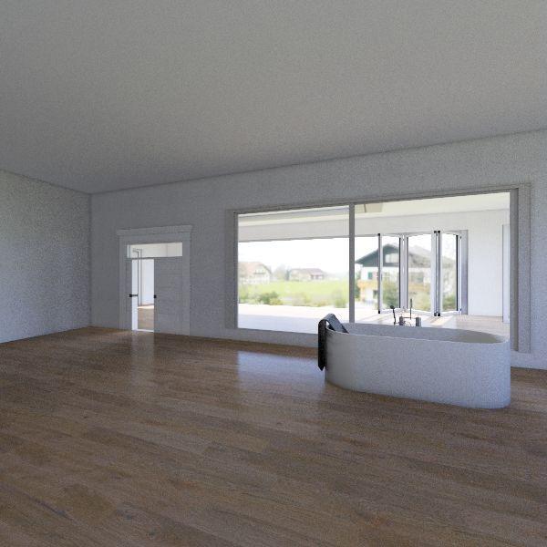 Abel Interior Design Render