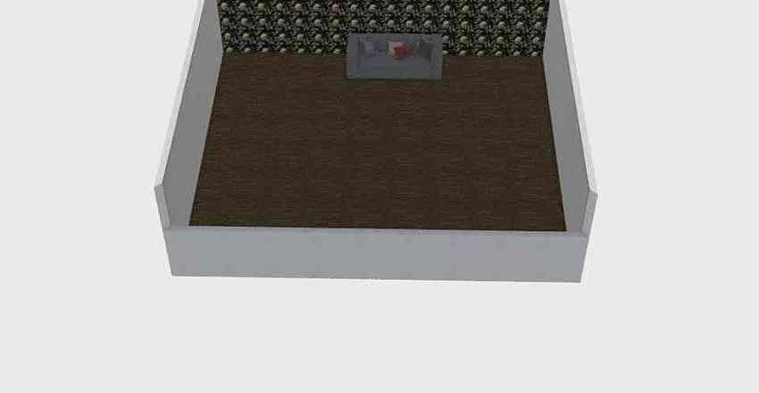 xx Interior Design Render