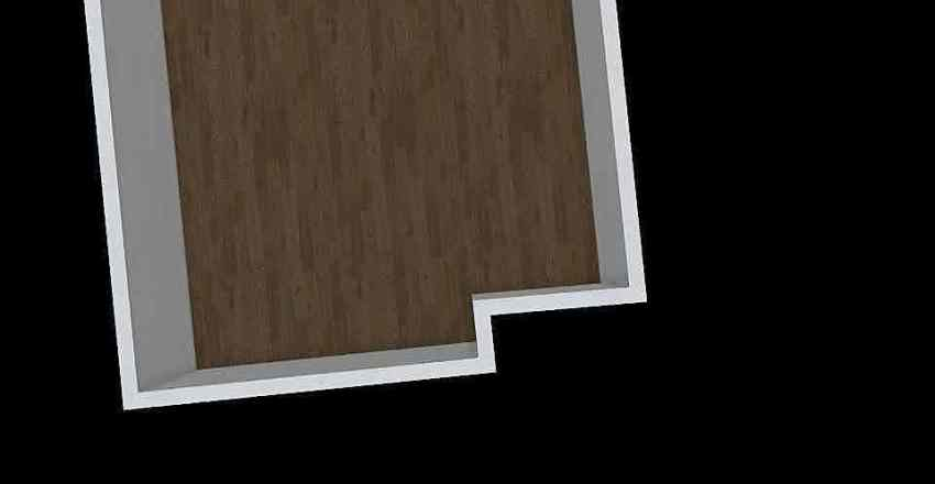 Camera1 Interior Design Render