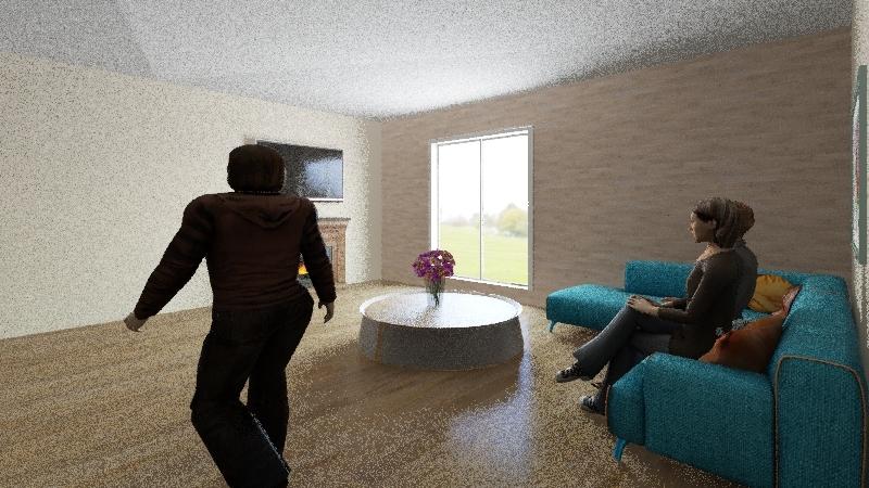 sfgagwdafgfdafga Interior Design Render