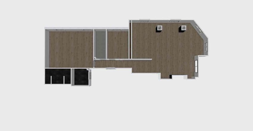 ivanes Interior Design Render