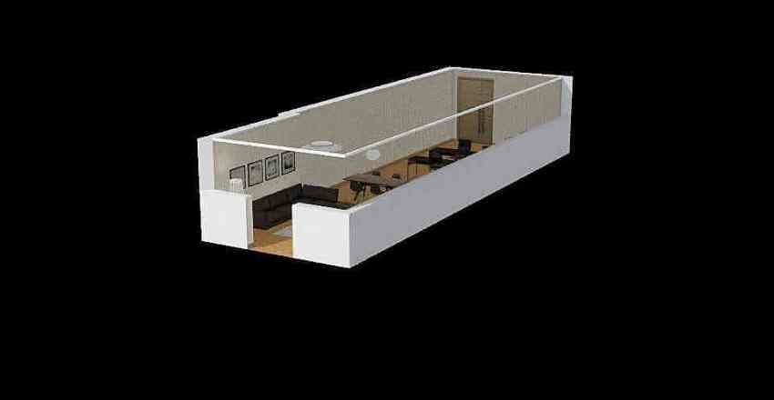 OLIVEIRA11111 Interior Design Render