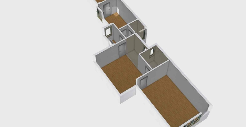 43674mlatisumina7-1 Interior Design Render
