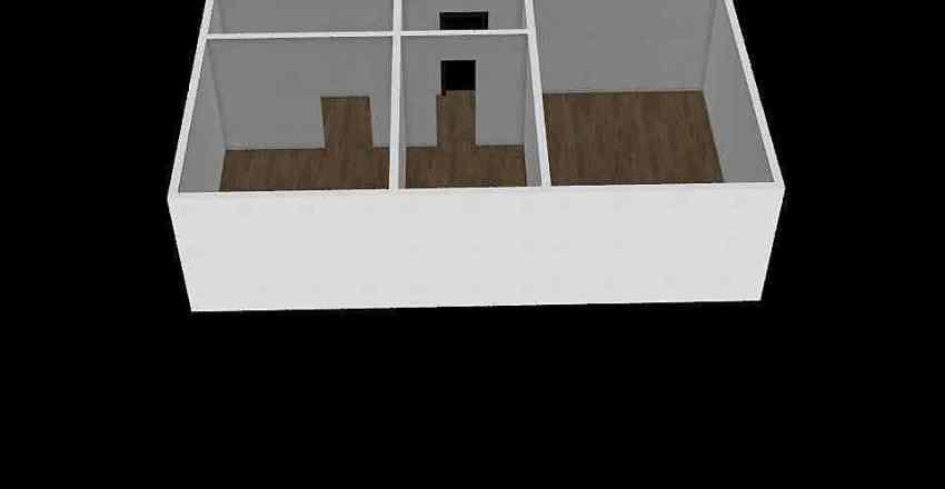 lgh Interior Design Render