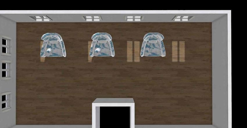 yhuuyhgu Interior Design Render