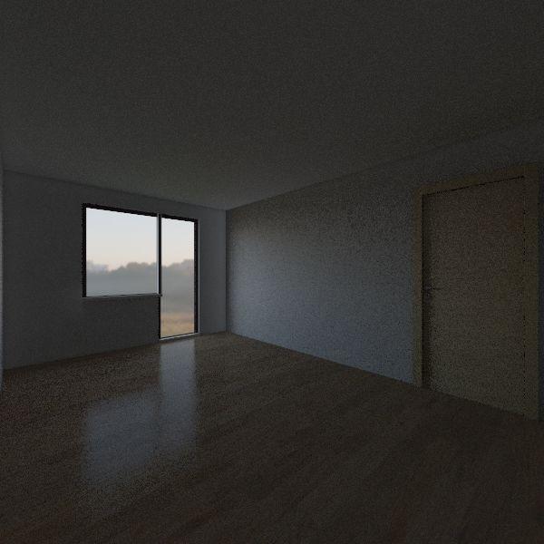 Tammsaare õige Interior Design Render