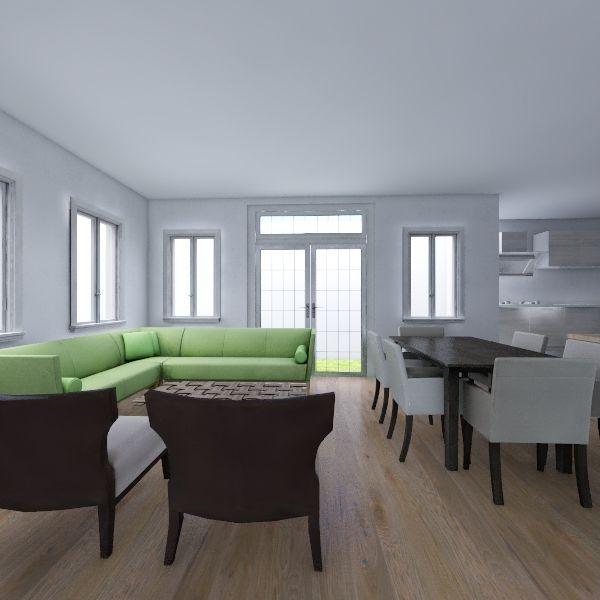 pc3s 2c Interior Design Render