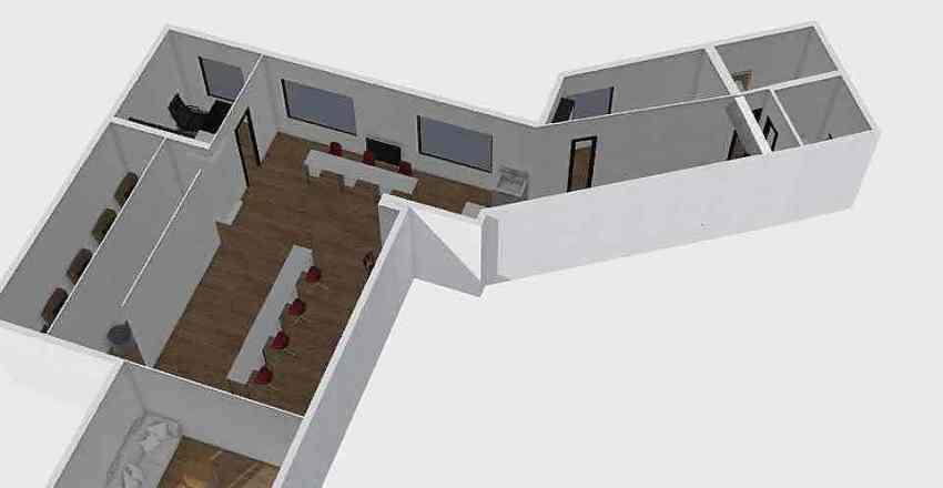 новыйсрочно Interior Design Render