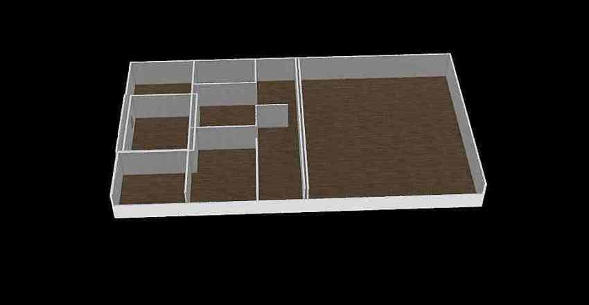 1000 Interior Design Render