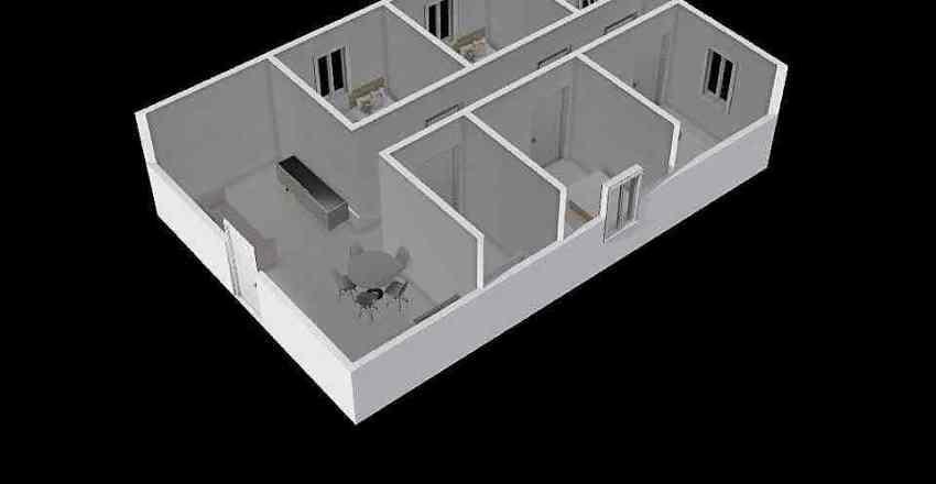 sadgsadgsag Interior Design Render