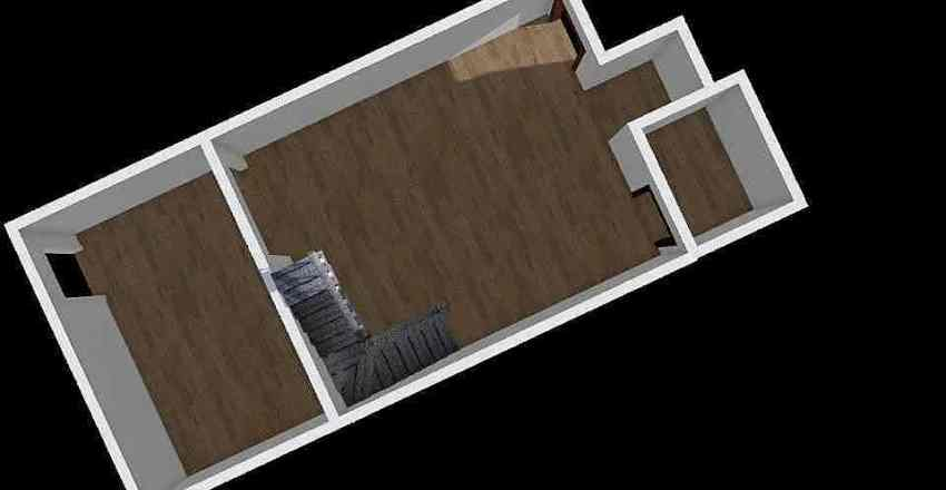 bhargav Interior Design Render