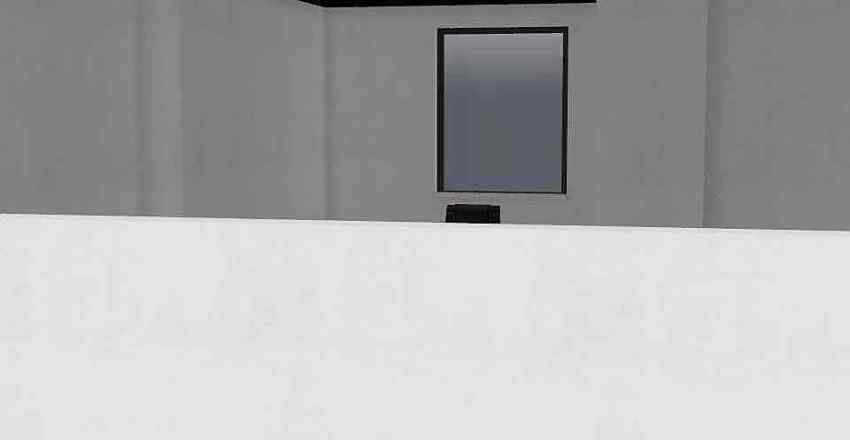 qoronfol Interior Design Render