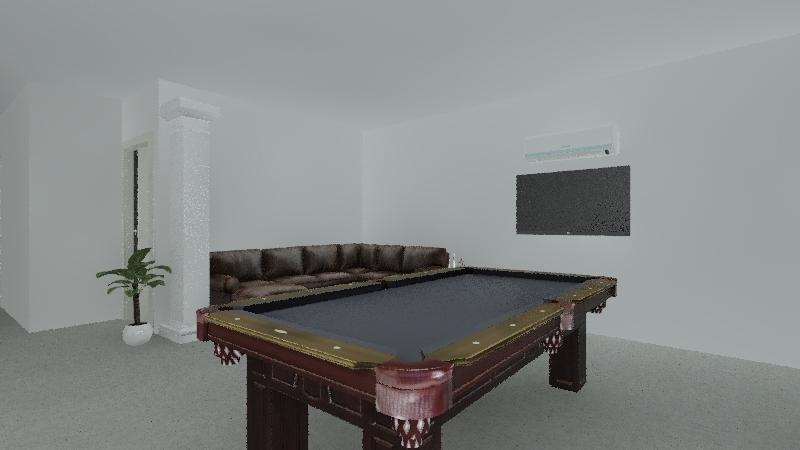 Indyxa_Brusque_Croqui_V3 Interior Design Render
