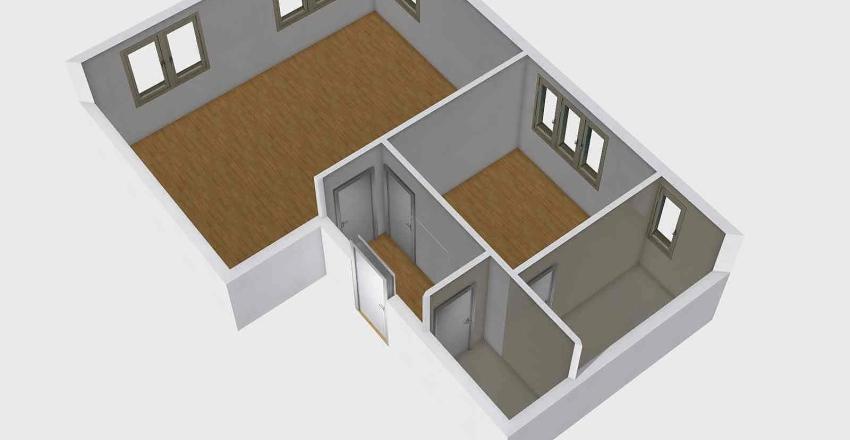 45220vjekoslafrica4 Interior Design Render