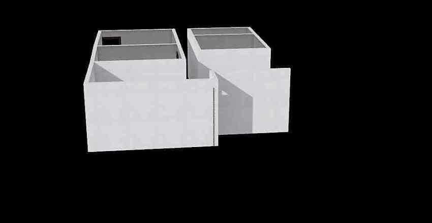 billy Interior Design Render