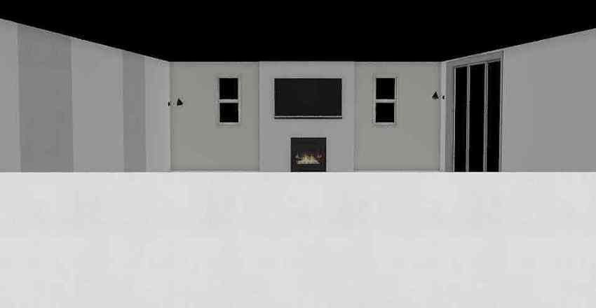 eugne Interior Design Render