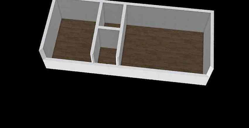 check1 Interior Design Render