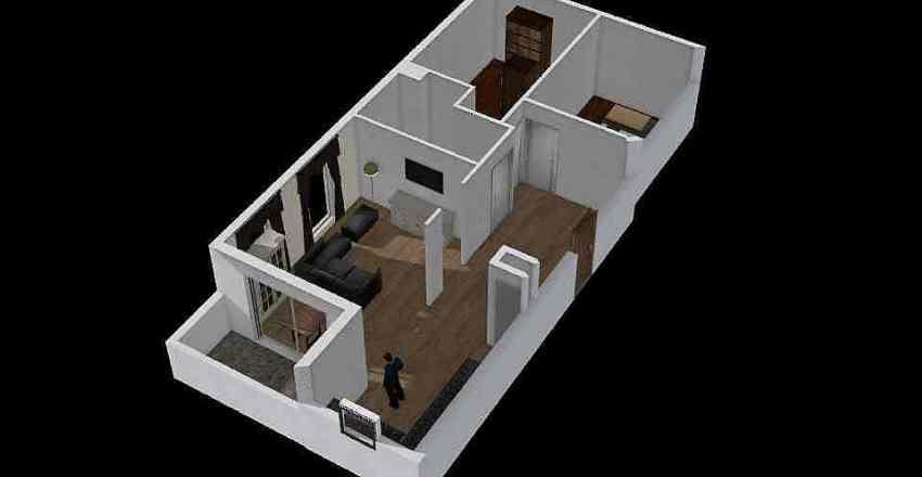 7 panien_1 Interior Design Render