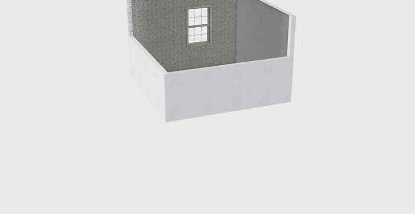 cbn Interior Design Render